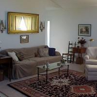 Cottage-Chambers-Mvc-001f