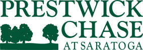 Prestwick Chase at Saratoga – Senior Living Community in Saratoga Springs, NY