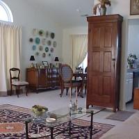 Cottage-Chambers-Mvc-005f
