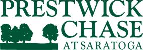 Prestwick Chase at Saratoga – Senior Living Community in Saratoga Springs, NY