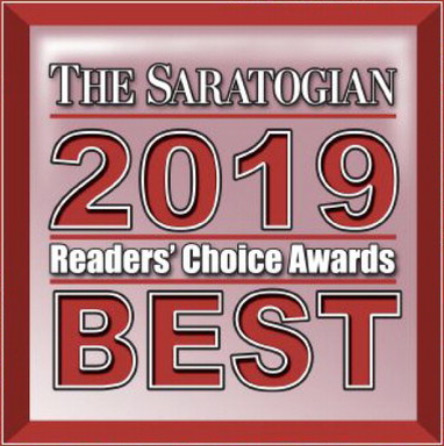 Best Senior Living Saratoga