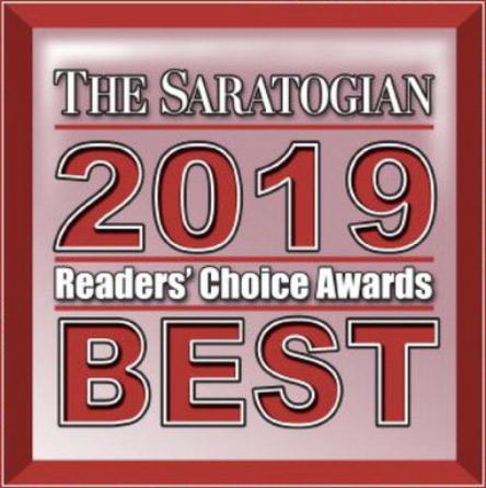 Best Senior Living Saratoga